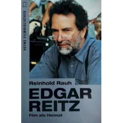 Edgar Reitz - Film als Heimat (Biographie)