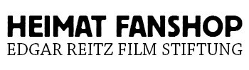 Edgar Reitz Filmstiftung Shop